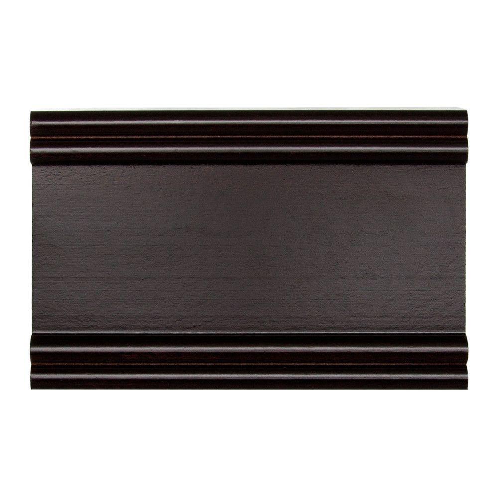 American Woodmark Kitchen Cabinet Doors