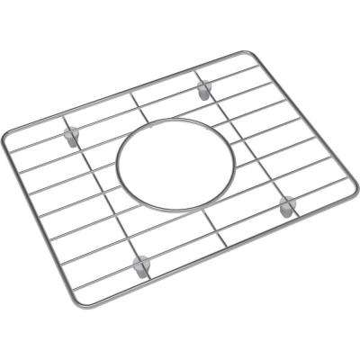 Kitchen Sink Bottom Grid - Fits Bowl Size 12.5 in. x 9.75 in.