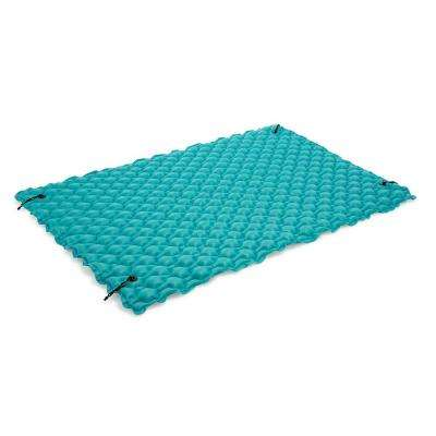 Giant Floating Mat Pool Float