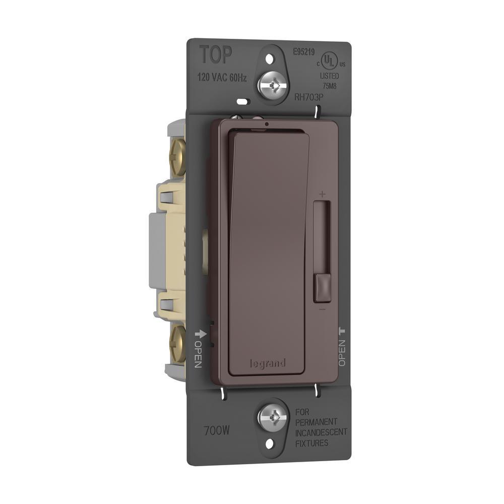 Wiring A Dimmer Switch 4 Way
