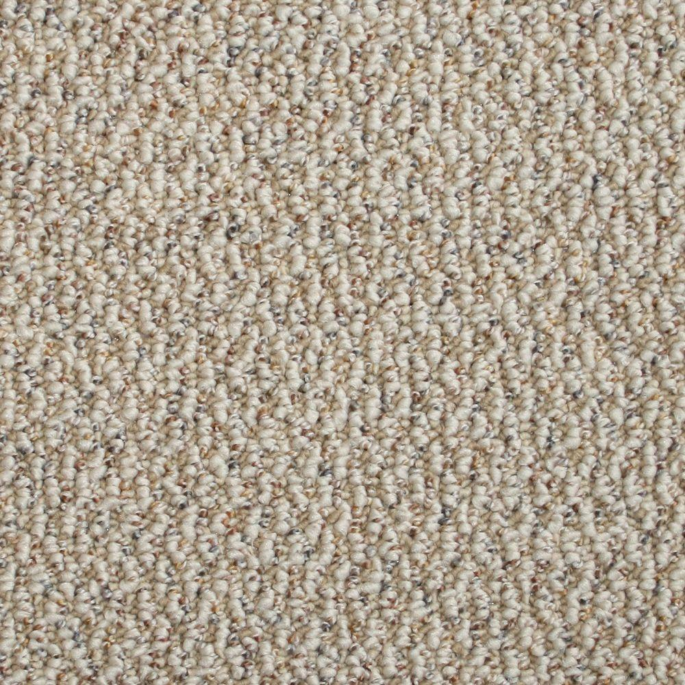 Carpet Home Depot Softspring Carpet Is Twice As Thick Than