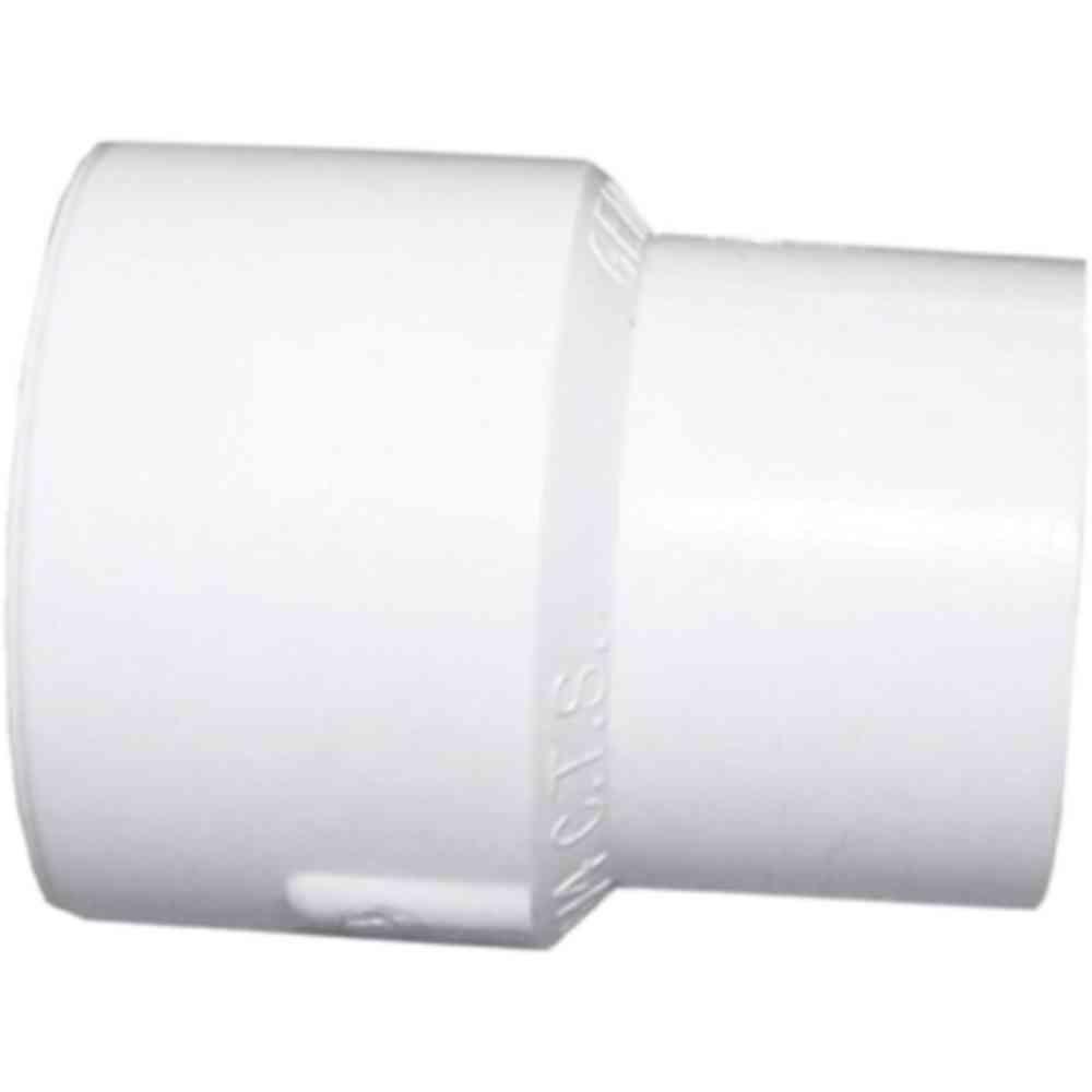 Everbilt 3/4 in. x 3/4 in. CPVC Slip x Slip CPVC-to-PVC Adapter