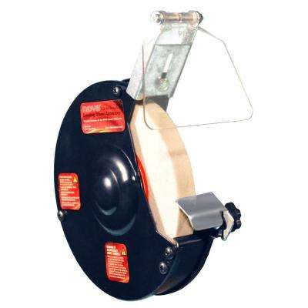 Comet II Versa-Turn Grinding Wheel Lathe Accessory Kit