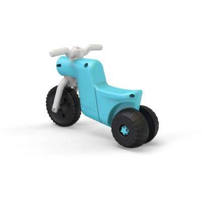 Toyni Balance Bike BLUE