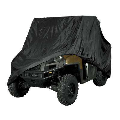 SX Series UTV Cover