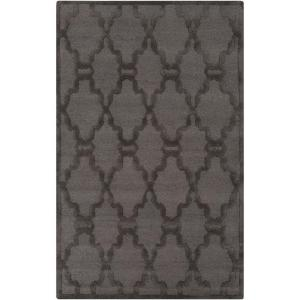 Click here to buy Artistic Weavers Umbra Charcoal 8 ft. x 10 ft. Indoor Area Rug by Artistic Weavers.