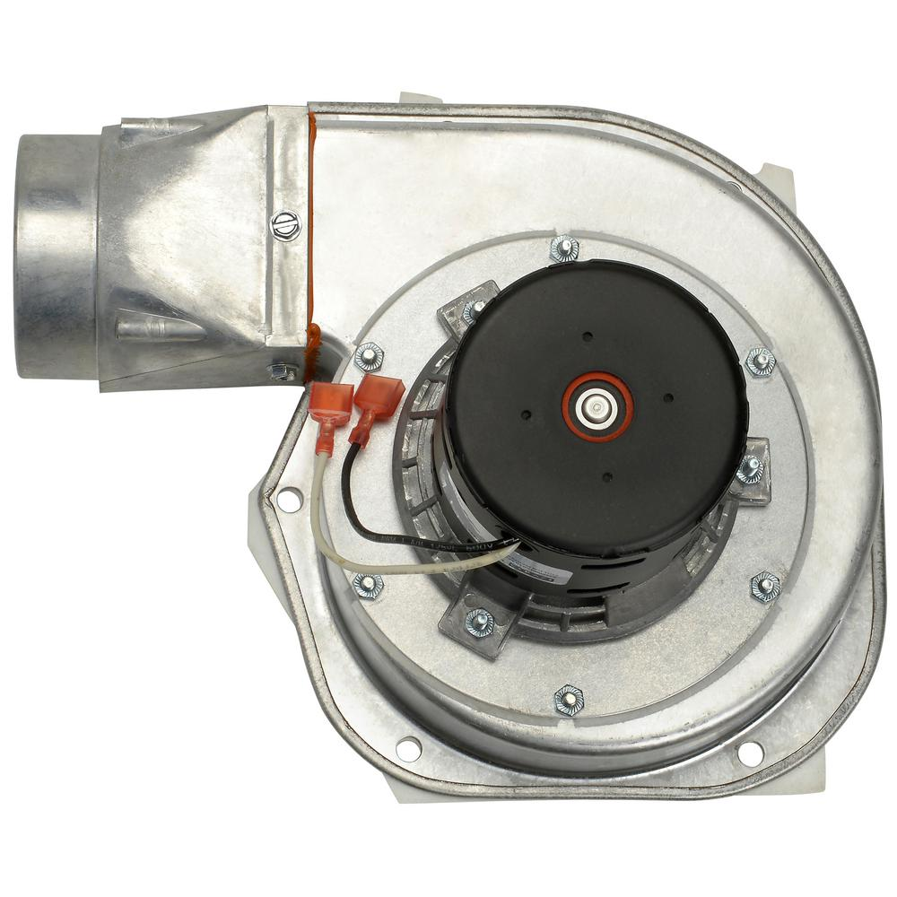 85 CFM Combustion Exhaust Blower for Englander Pellet Stoves