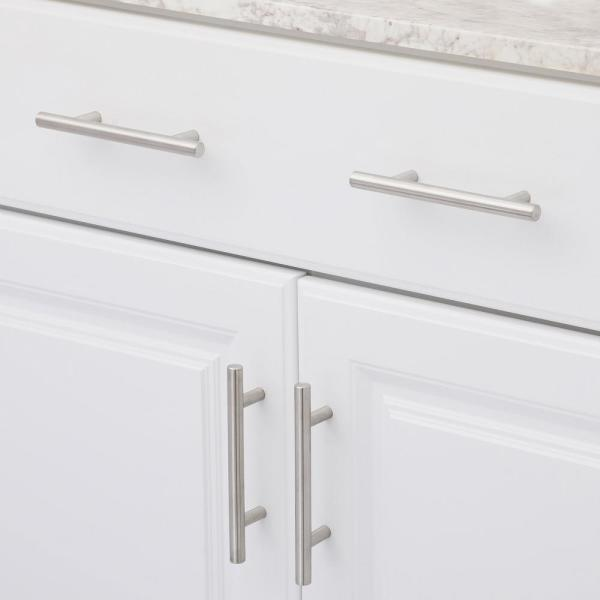 Sapphire 3 4 In Center To, Home Depot Hardware For Cabinets And Drawers