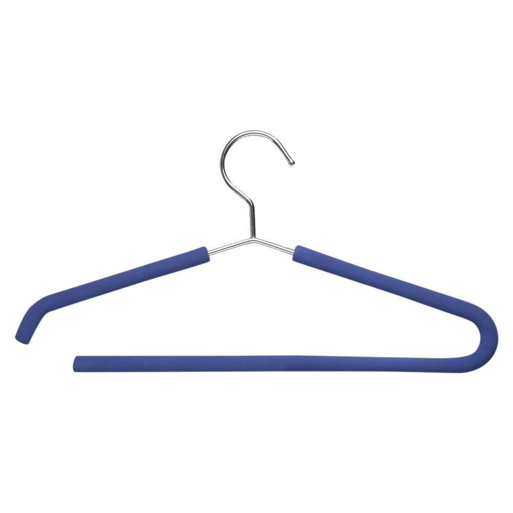 Honey-Can-Do Foam Suit Hanger (4 Pack)