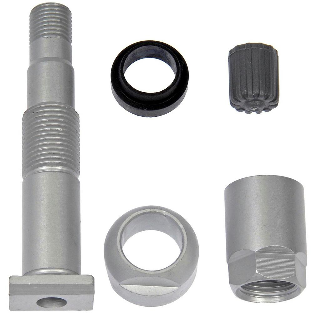 OE Solutions TPMS Service Kit - Replacement Valve Stem ...