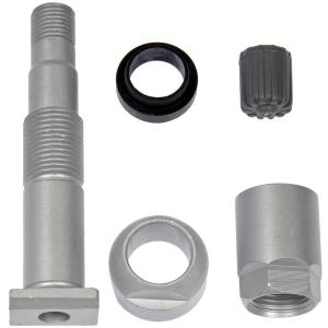 OE Solutions TPMS Service Kit - Replacement Aluminum Clamp-In Valve