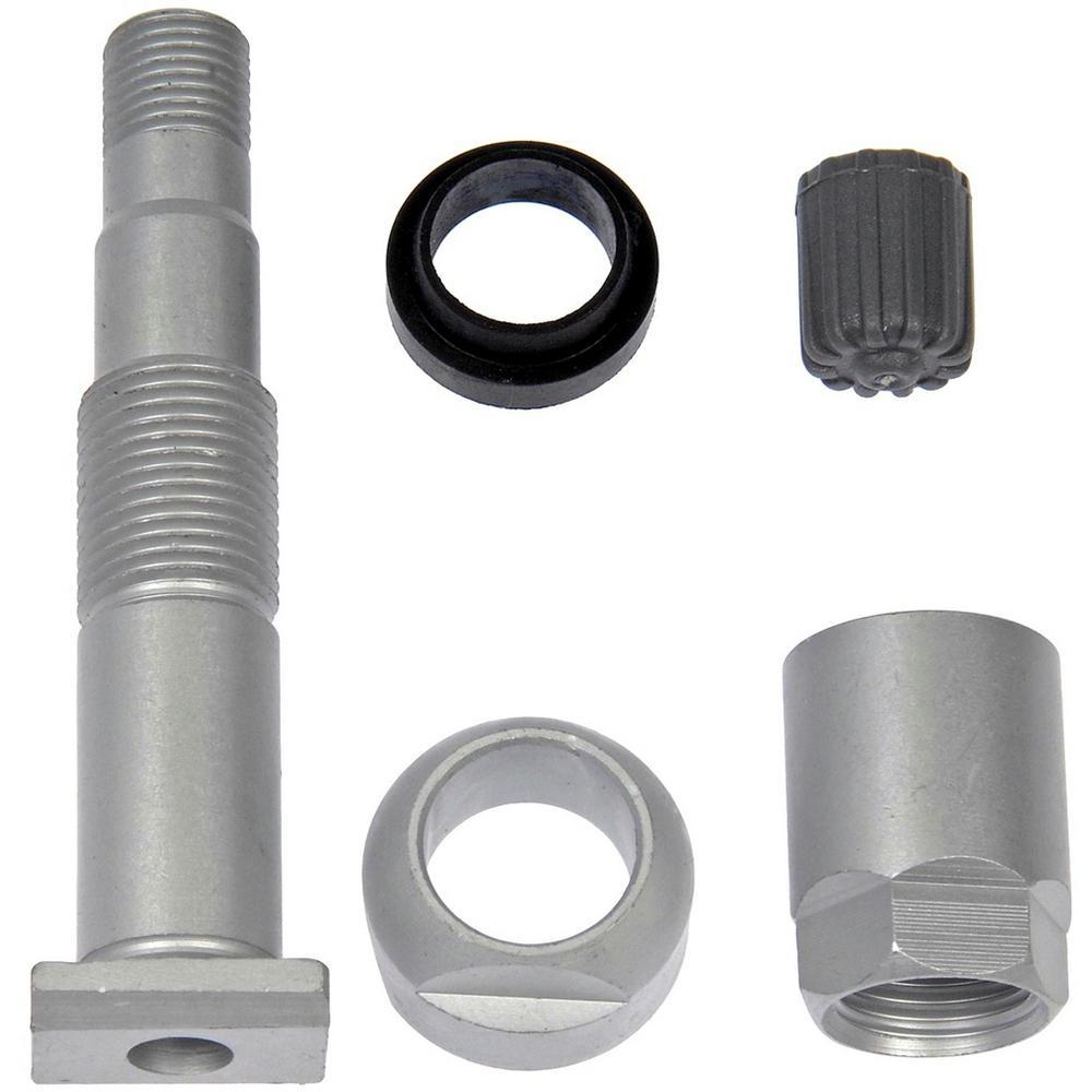Dorman 974-900 Tire Pressure Monitoring System Valve Kit