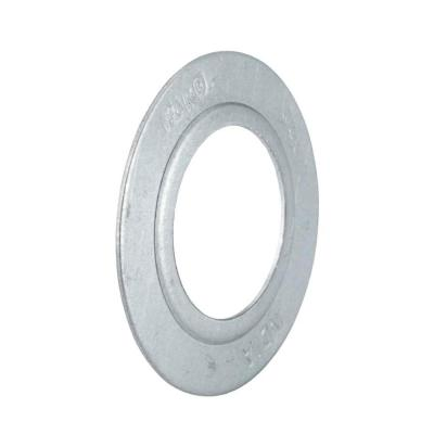 1 in. x 3/4 in. Rigid Conduit Reducing Washer (2-Pack)
