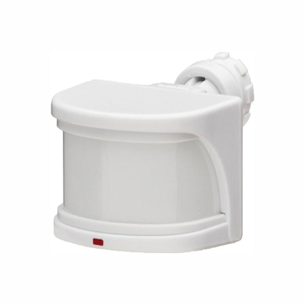 270° Replacement Sensor, White