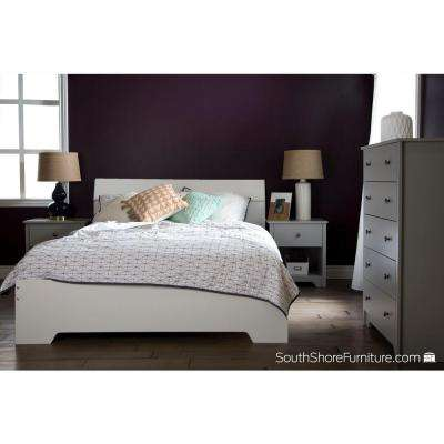 drawers for bedroom. Vito  Dressers Chests Bedroom Furniture The Home Depot