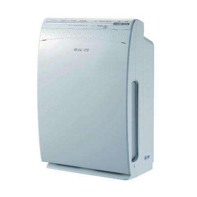 Gree Grunaire Air Purifier