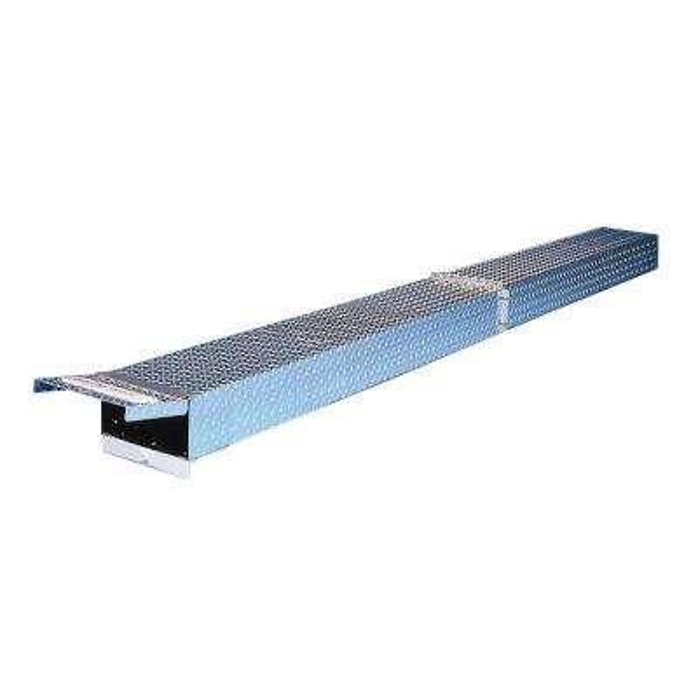 Aluminum Conduit Carrier
