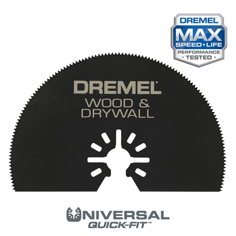 Dremel multi max oscillating tool 35 in saw blade for wood and dremel multi max oscillating tool 35 in saw blade for wood and drywall keyboard keysfo Image collections