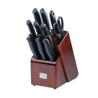 Kinzie 14-Piece Knife Set