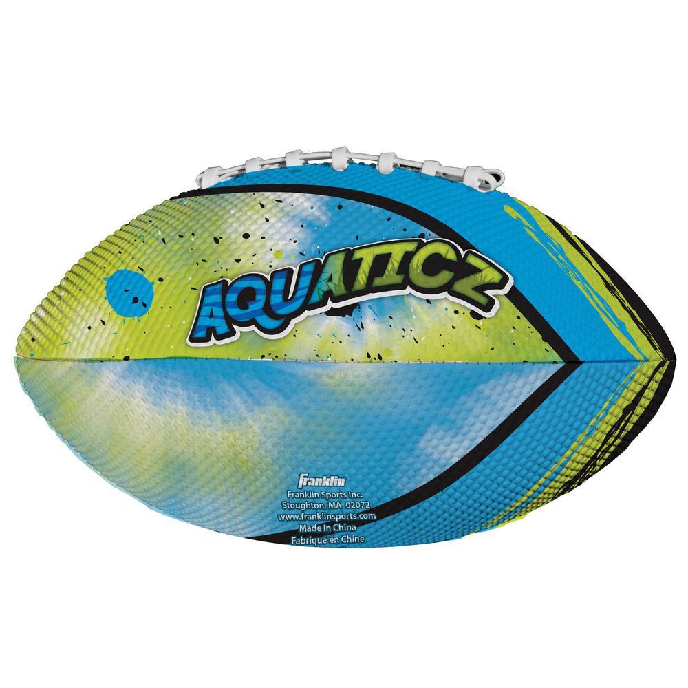 Aquaticz Football