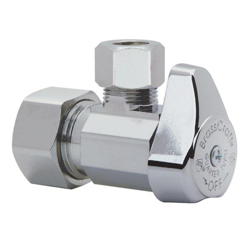 "50x60 1//4 mm plug tower spherical brass watering-mm60600h 2/"" valve"