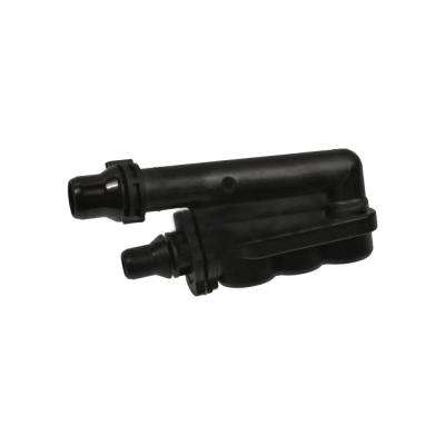 Auto Trans Oil Cooler Thermostat
