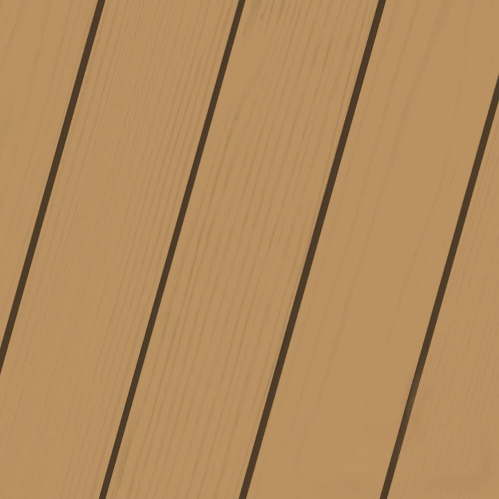 Olympic Elite 1 Gal. Rustic Cedar Semi-Solid Advanced