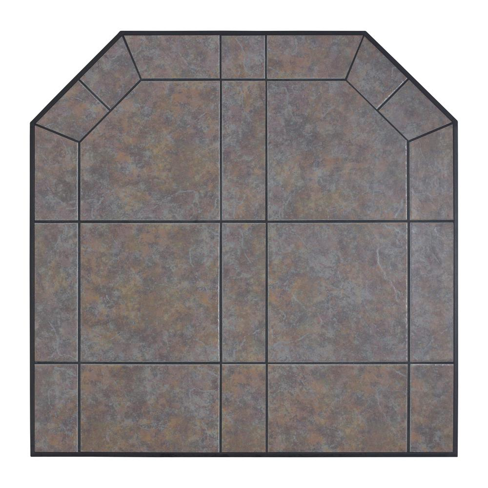 Shop our selection of Hearth Pads in the Heating