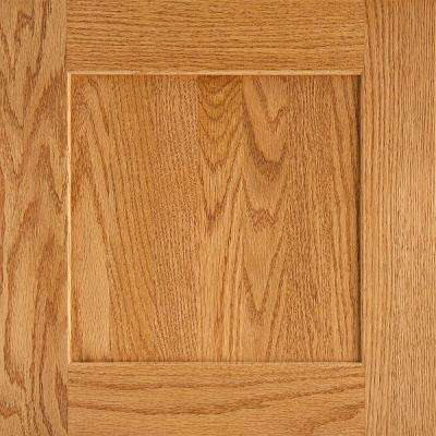 Amazing Kitchen Cabinet Doors Home Depot Interior