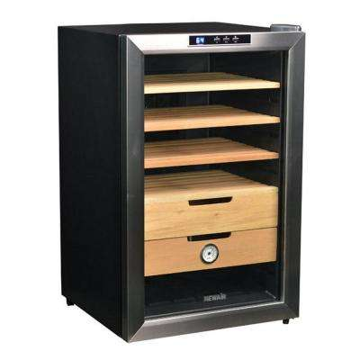 400-Count Cigar Cooler