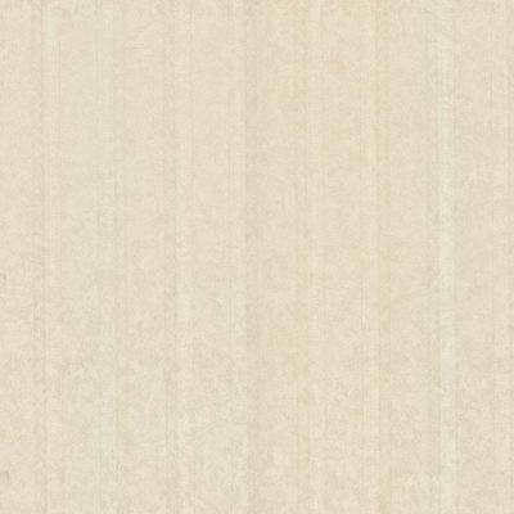 Ala Beige Embossed Stripe Texture Wallpaper Sample
