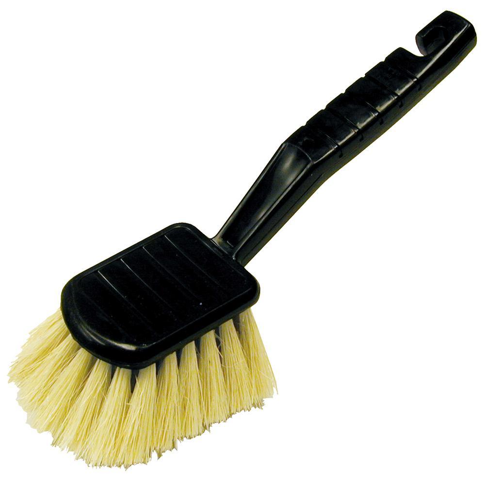 Tampico Wash Brush