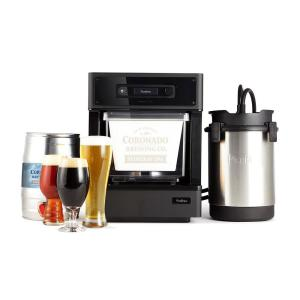 PicoBrew Pico C Craft Beer Brewing Appliance by PicoBrew