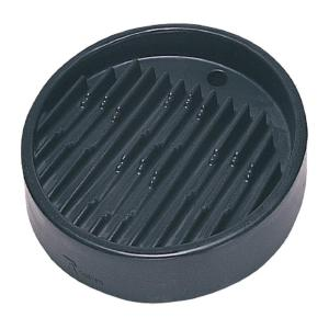 Click here to buy Lisle 55 Gal. Drum for Funnel Drain by Lisle.