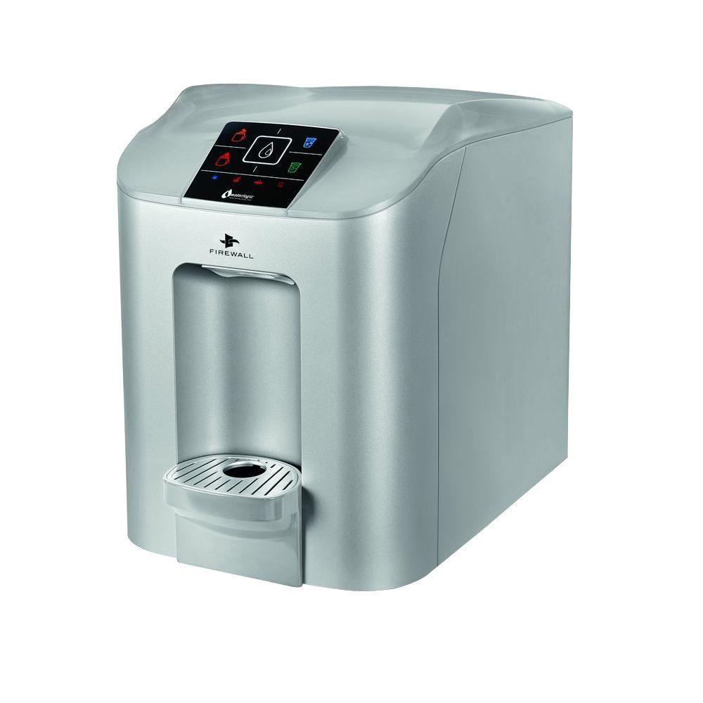 Countertop Home Water Purifier