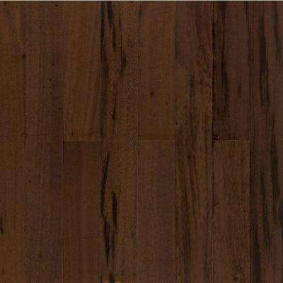 World Exotics Brazilian Taupe 3/8 in. T x 4-3/4 in. W x Random Length Engineered Hardwood Flooring (32.55 sq. ft./case)