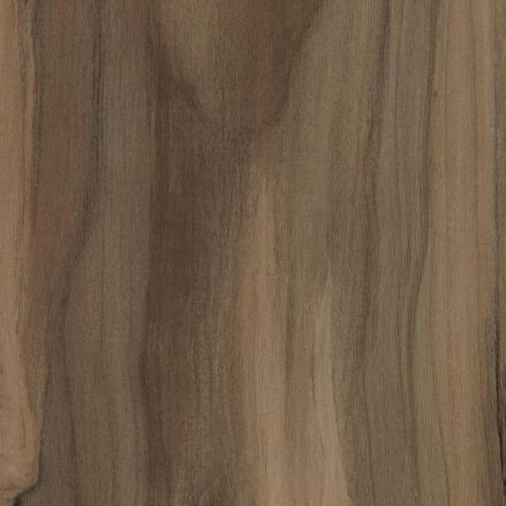 Home Legend Take Sample Acacia Nutmeg Lock Luxury Vinyl Plank Flooring 6