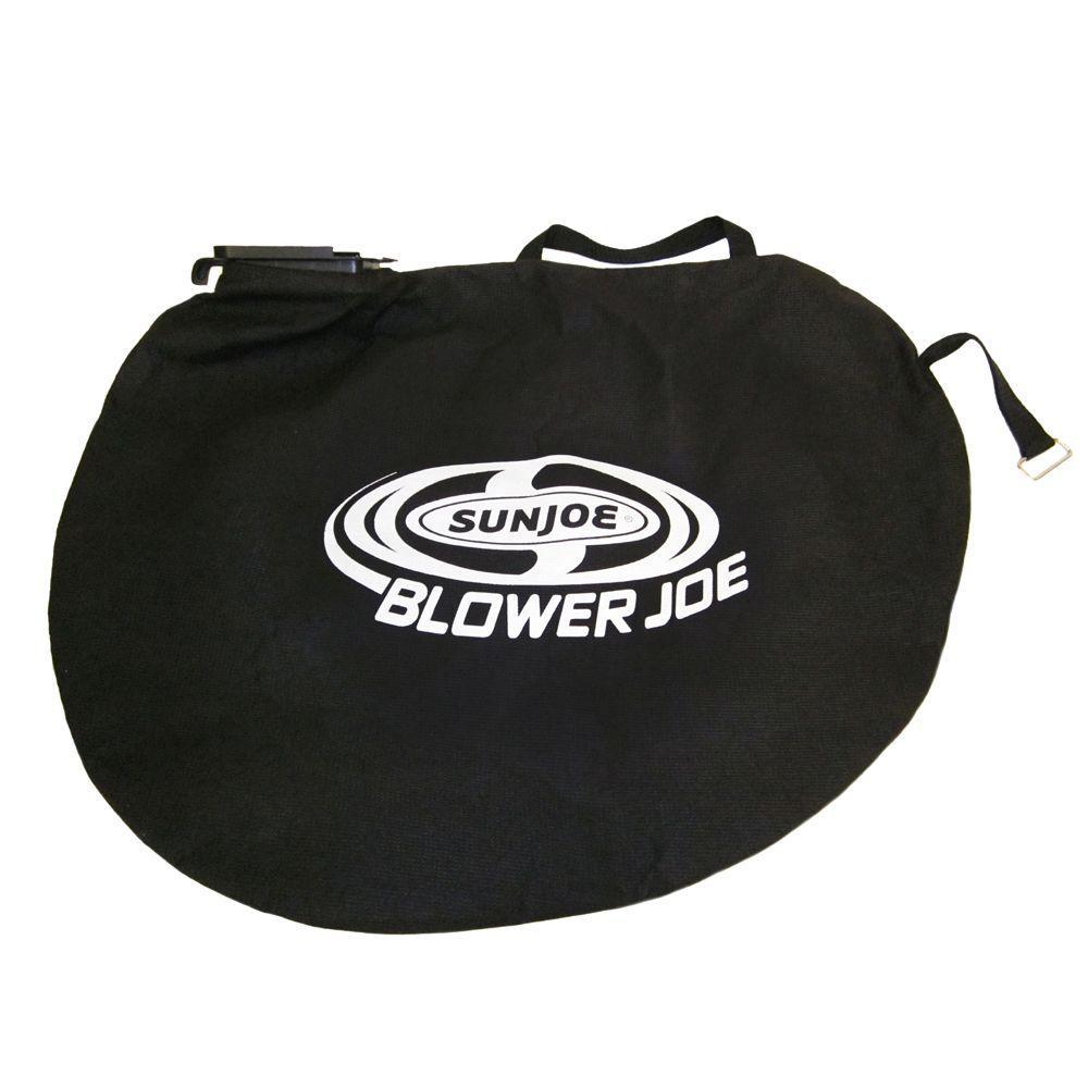 Sun Joe Replacement Bag for SBJ604E Electric Blower Vacuum