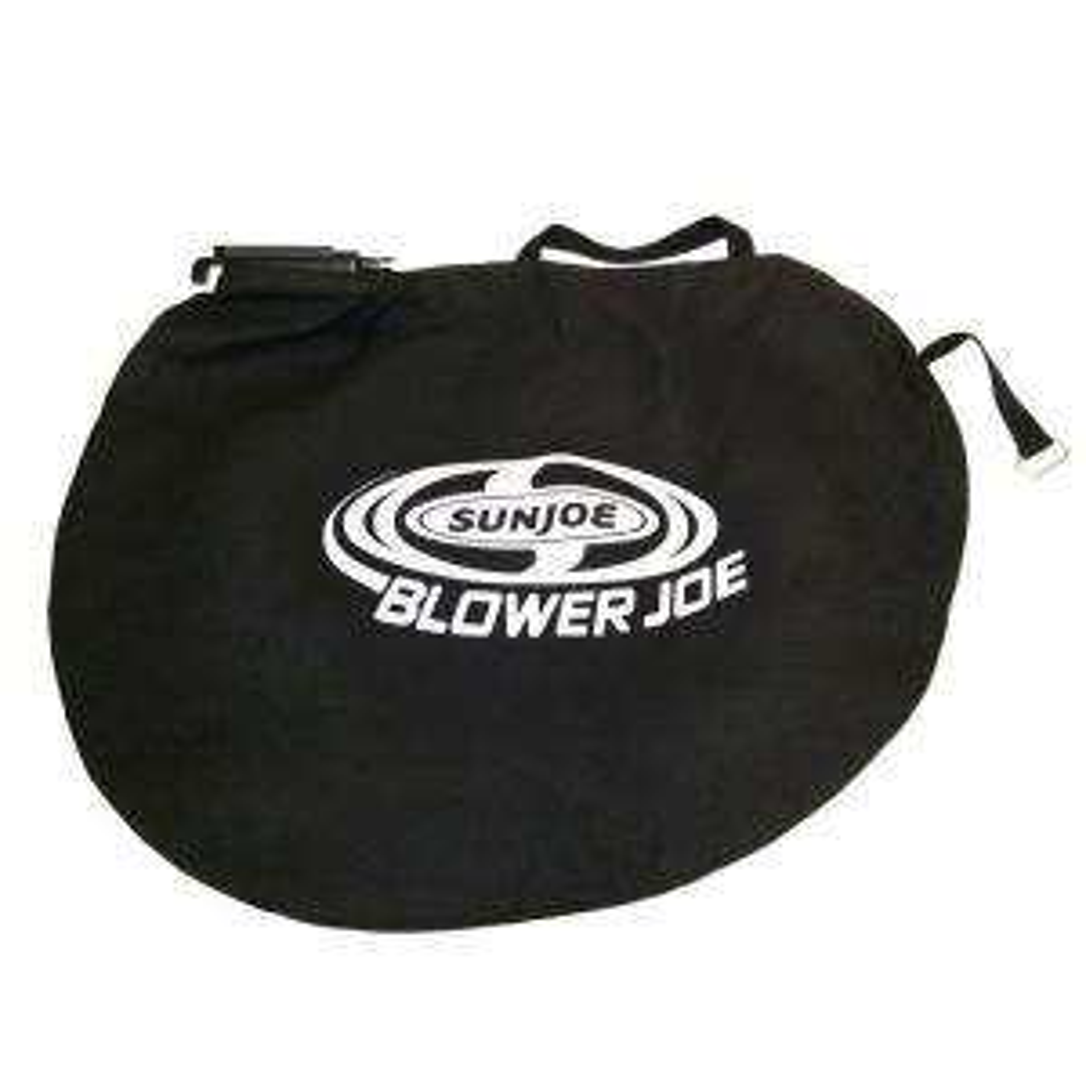 Sun Joe Replacement Bag for SBJ604E Electric Blower Vacuum by Sun Joe
