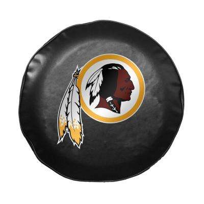 NFL Washington Redskins Large Tire Cover