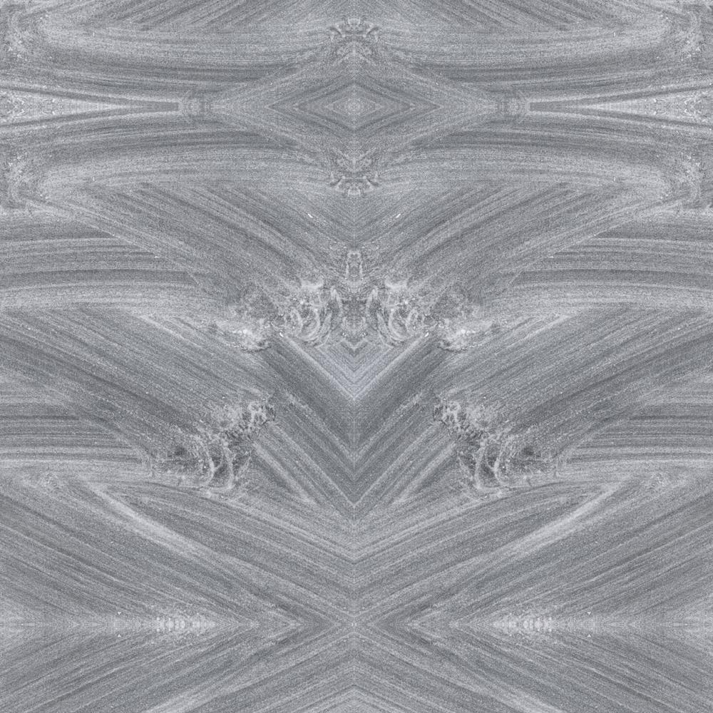 Mitchell Black ABRA Collection Cauldron Small Premium Matte Wallpaper WCAB427-1PM-18
