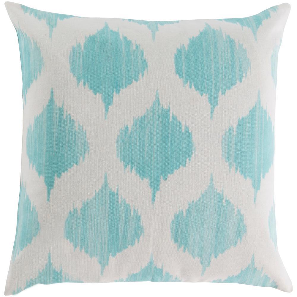 Artistic Weavers Helmond Poly Euro Pillow S00151049885
