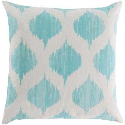 Helmond Poly Euro Pillow