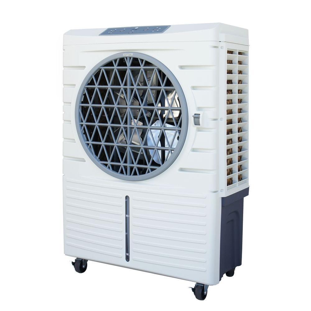 spt 1062 cfm 3 speed 101 pint heavy duty indoor portable evaporative rh homedepot com