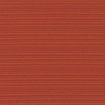 Beacon Park Quarry Red Patio Lounge Chair Slipcover