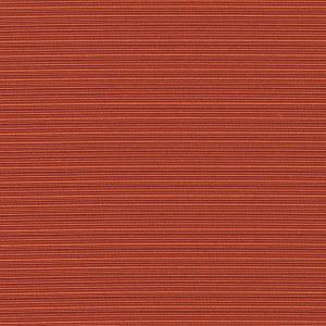 Oak Cliff Quarry Red Patio Glider Slipcover by