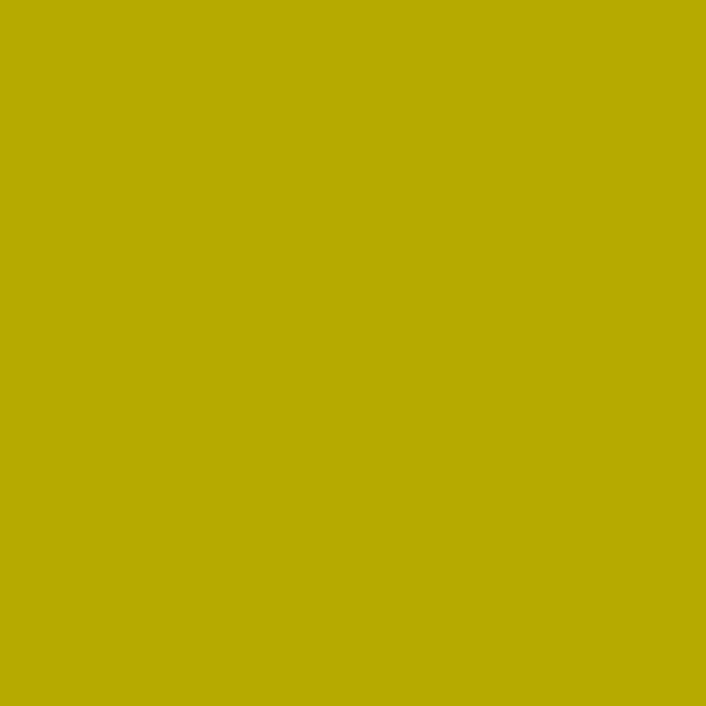U.S. Ceramic Tile Bright Chartreuse 6 in. x 6 in. Ceramic Wall Tile