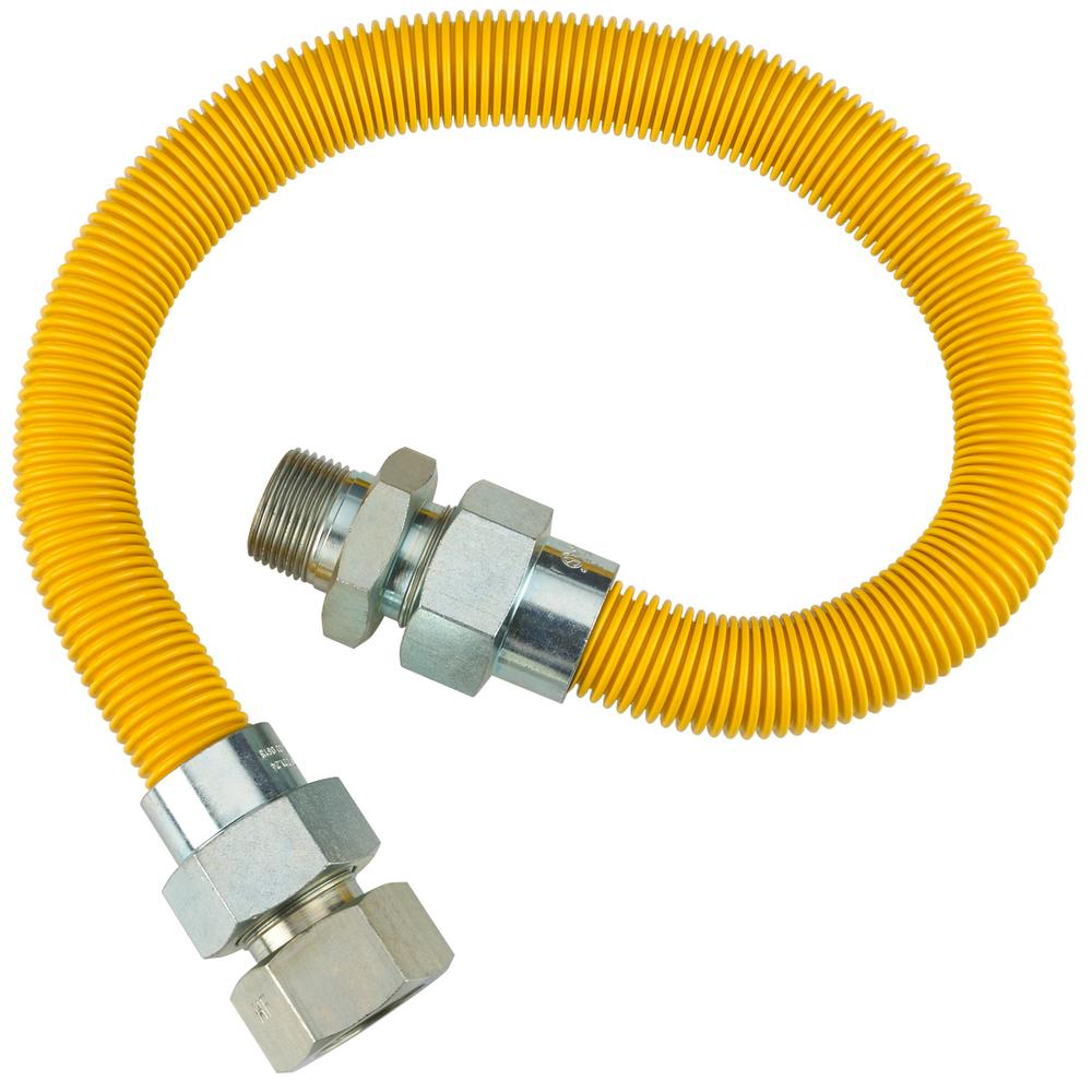 mip tensile strength In a single action, cwc strap sealer's crimp and seal to produce a joint of maximum strength designed for use with open, closed or serrated seals.