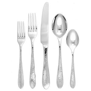 Starlight 20-Piece Service for 4