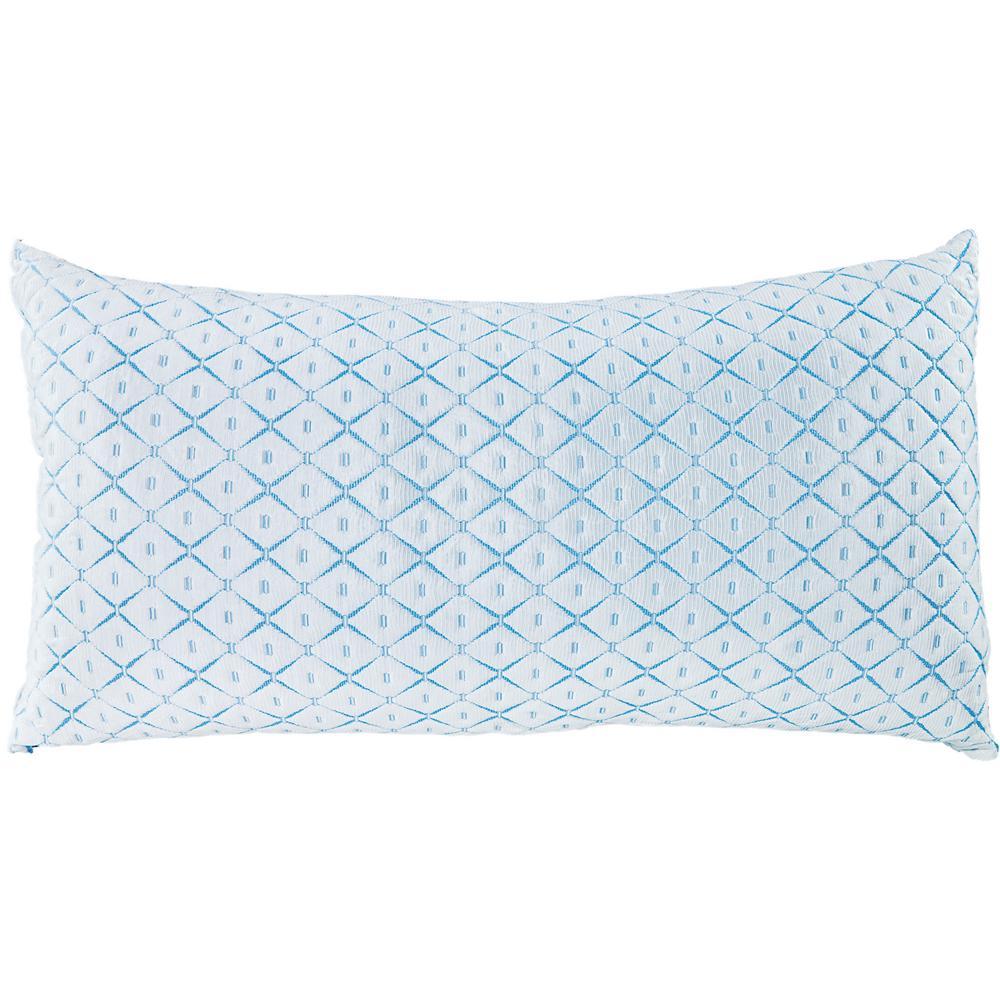Evercool King Pillow